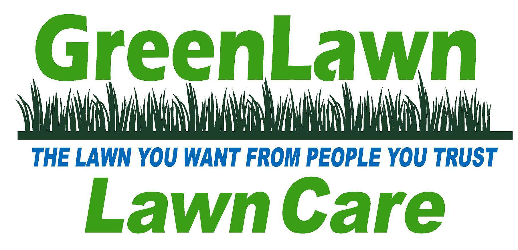 Green Lawn | Lawn Care | Iowa